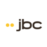 JBC Andenne