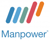 Manpower Roeselare
