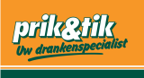 Drinkshop Prik & Tik Merksplas