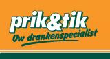 Drankenshop Sandersput - Prik & Tik Meerbeke