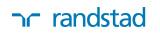 Randstad Boom