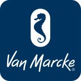 Van Marcke Gosselies