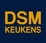 DSM Keukens Kampenhout