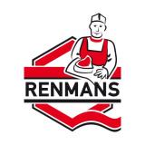 Boucherie Renmans Jambes