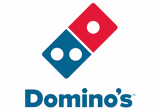 Domino's Pizza Berchem