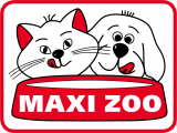 Maxi Zoo Roeselare