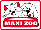 Maxi Zoo Melsele