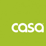 CASA Shopping Mosan Huy
