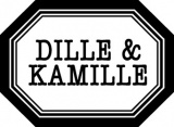 Dille & Kamille Brussel