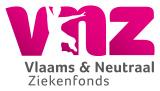 Vlaams & Neutraal Ziekenfonds Turnhout