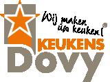 Dovy Keukens Sint-Genesius-Rode