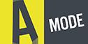 A-Mode Brugge