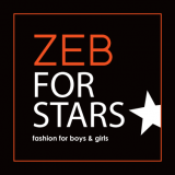 ZEB For Stars Oostende