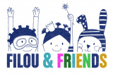 Filou & Friends Knokke-Heist