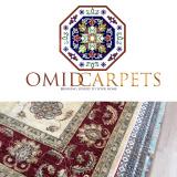 Omid Carpets Deurne