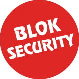 Blok Security Mecanics Herentals