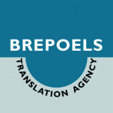 Brepoels Vertaalbureau Beëdigde Vertalingen Hasselt
