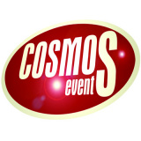 Cosmos Events BVBA Lommel