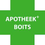 Apotheek Boits Heusden