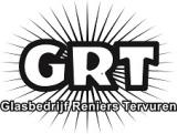 Glasbedrijf Reniers Tervuren
