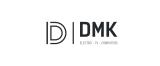 DMK Electro Deerlijk