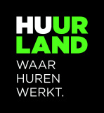 Huurland Brugge Waggelwater Sint-Andries