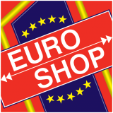 Euro Shop Sint-Niklaas