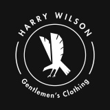 Harry Wilson Bruxelles