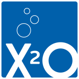X2O Geel