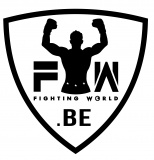 Fightingworld Vechtsportartikelen (magazijn) Genk