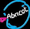 Abricot Aarschot