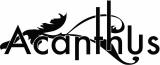 Acanthus BVBA - Bloemen - Decoratie - Koffiehuis Erpe-Mere