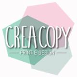 CreaCopy Kortrijk