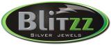 Blitzz Silver Jewels Bree