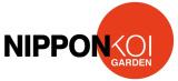Nippon Koi Garden Brecht