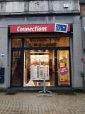 Connections Mechelen