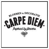 Bloemen & Decoratie Carpe Diem bvba Neerpelt