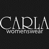 Boetiek Carla Womenswear Willebroek