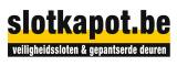 AST slotkapot slotenmaker Turnhout