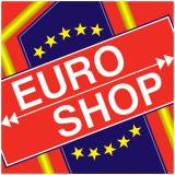 Euro Shop Middelkerke