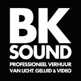 BK SOUND Oosteeklo