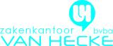 Zakenkantoor Van Hecke Waarschoot