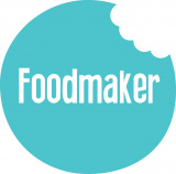 The Foodmaker Proximus Schaarbeek