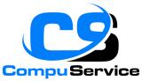 CompuService Mazenzele