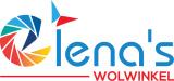 Elena's Wolwinkel Zele