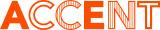 Accent Industry Services Marche-en-Famenne