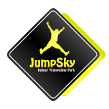 Jumpsky trampolinepark Gent (Lochristi) Lochristi