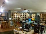 BeerLovers' Shop LLN Louvain la Neuve