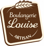 Boulangerie Louise Bouge