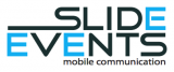 Slide Events Hasselt